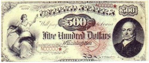 $500 in 1879